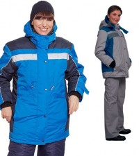 Куртка женская Флай